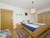 Schlafzimmer2 Fewo 3