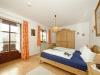 Schlafzimmer_2 Fewo 4