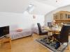 Wohnzimmer 4 Fewo1